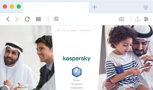 Kaspersky Safe Kids Review - Should You Buy This Parental Control App_