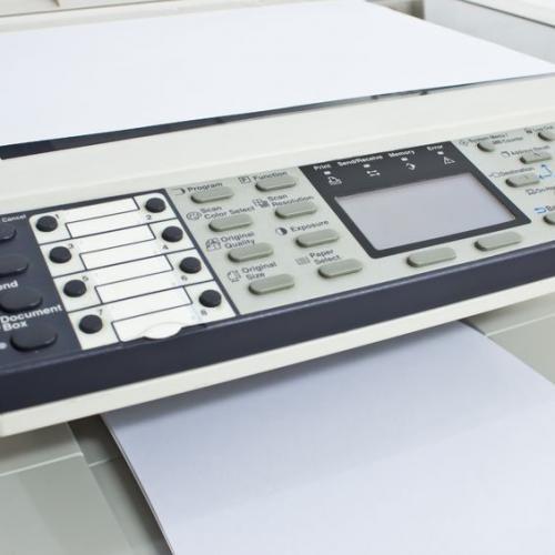 OfficeEquipment2