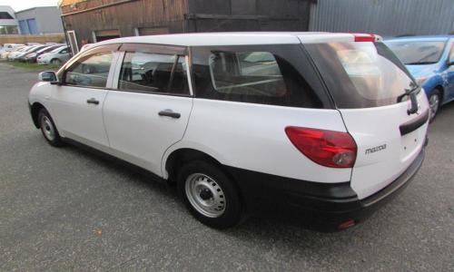 Used Car Dealer in Hamilton