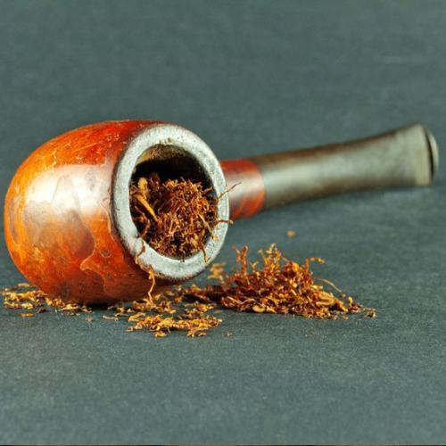 TobaccoStores4