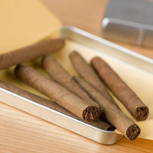 TobaccoStores2