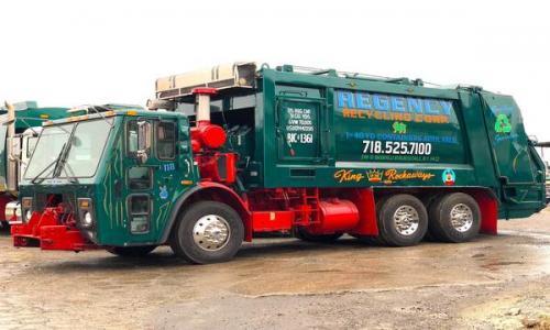 Dumpster Rental Inwood NY