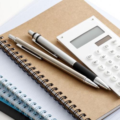 OfficeEquipment3