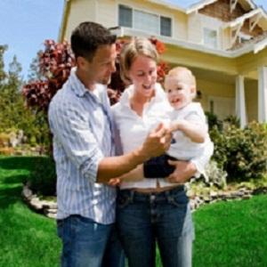 RealEstateBrokersAgents&Realtors2