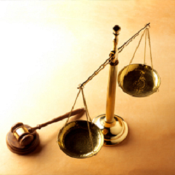 Attorneys2 png