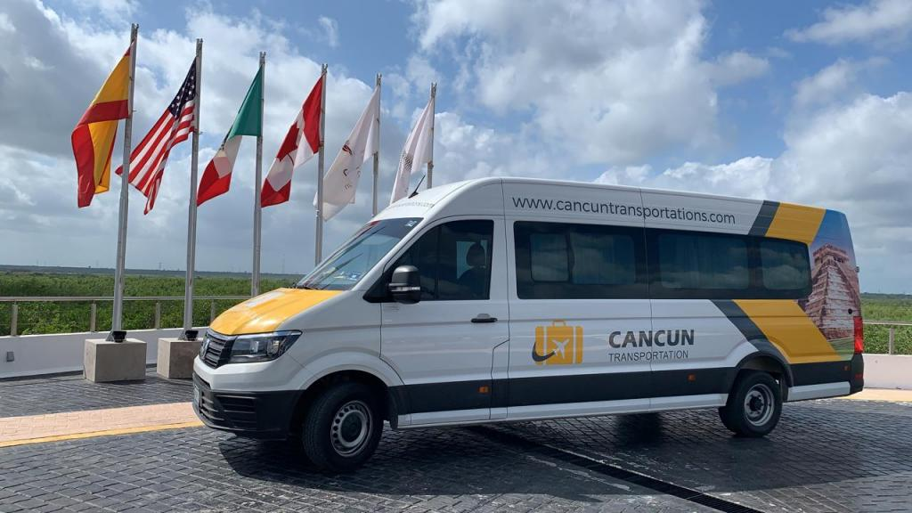 cancun-airport-transportation-21-01-(22)