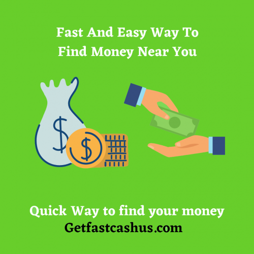 Payday,Installment & Personal Loans Online: Get Fast Cash USA