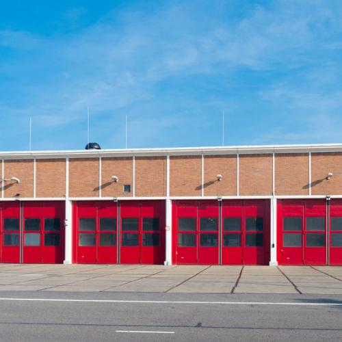 StorageFacilities&Warehouses3