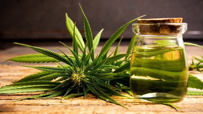 20 Health benefits of cannabis that everyone should know