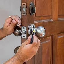 Locksmith Carefree AZ