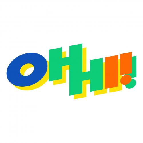 Oh High1