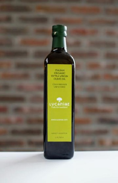 Buy italian olive oil