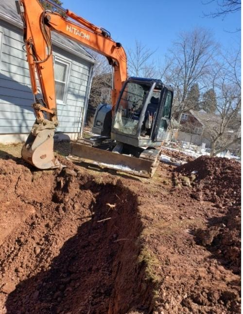 Leading Soil Remediation Company in New Jersey