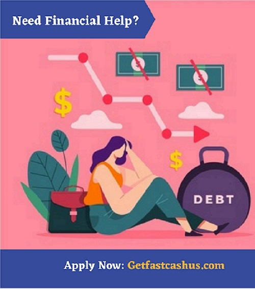 Get Fast Cash USA: About Us