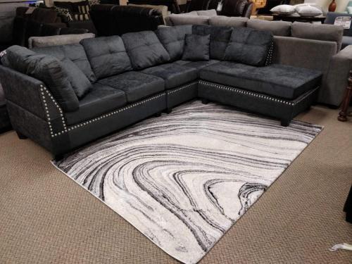 Furniture Sale Hamilton