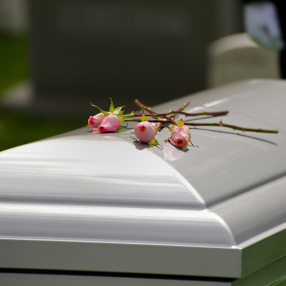 FuneralHome4
