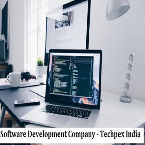 best-software-development-company-India