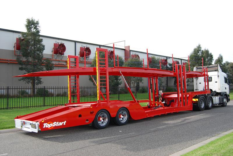 7-car-trailers-3
