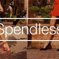 spendless nz
