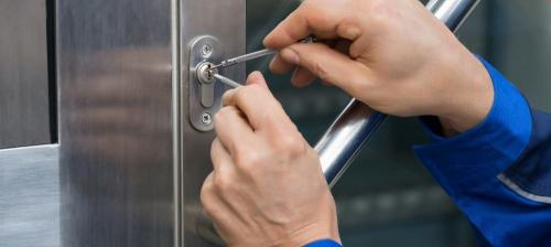 Cave Creek Locksmith