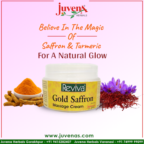 juvena herbals herbl skin care products