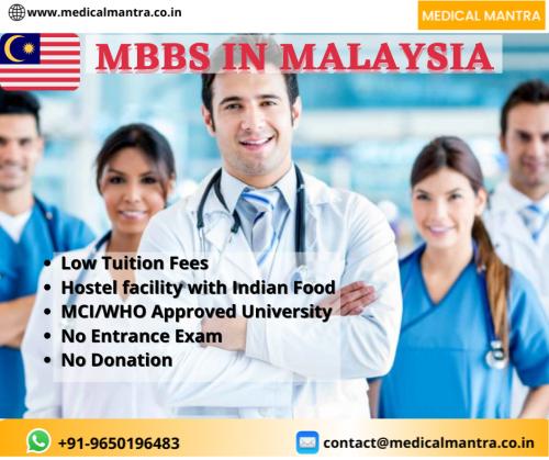 www.medicalmantra.co.in (5)