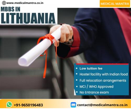 www.medicalmantra.co.in (9)