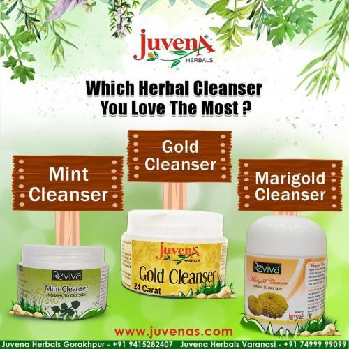 juvena herbal online herbal store