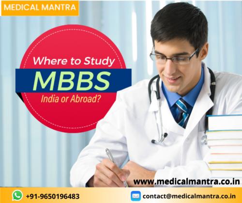 www.medicalmantra.co.in