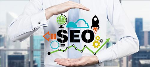 Expand your business  Outsource seo services to happens