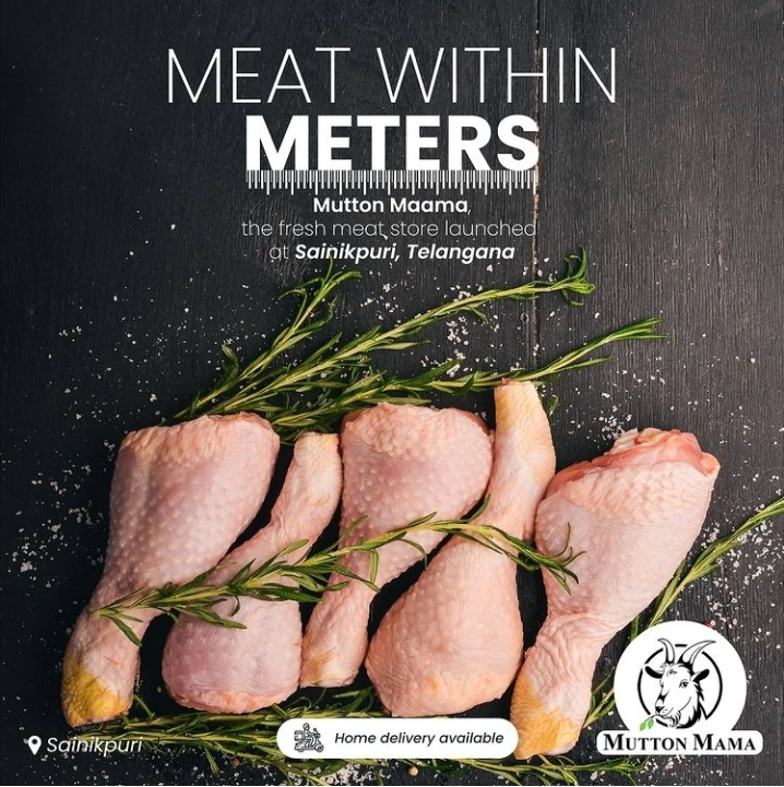 muttonmama_Online_meat_shop