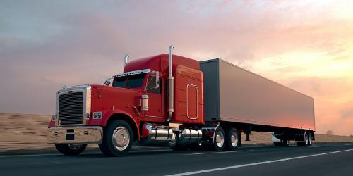Reliable Local Trucking Companies in USA