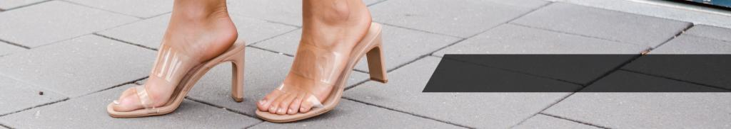 CATEGORY-BANNER-womans-heels
