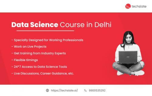 data-science-course-delhi