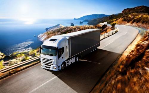 Trusted Hot Shot Trucking Companies in North America - MGA International