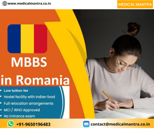 www.medicalmantra.co.in (2)
