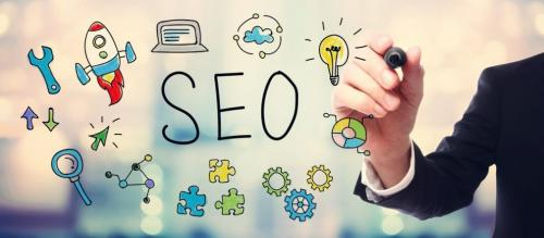 EZ Rankings Get the Best SEO marketing services