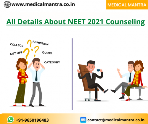 www.medicalmantra.co.in (17)