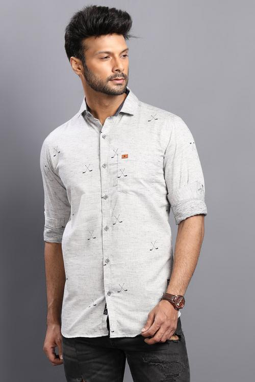 shirt.010176