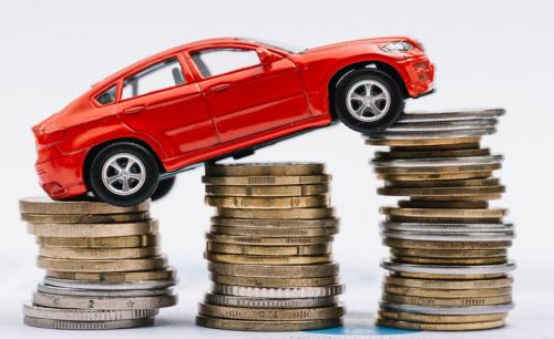Car Title Loans Online: Cash Loans on Car Titles - EasyQualifyMoney