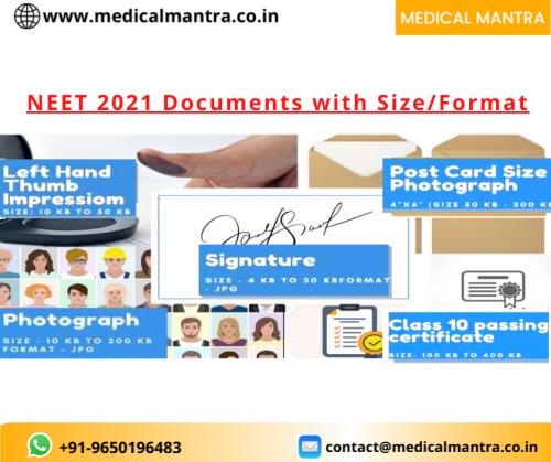 www.medicalmantra.co.in (14)