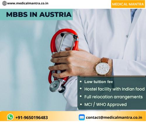 www.medicalmantra.co.in (10)