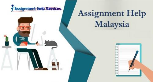 Assignment Help Malaysia