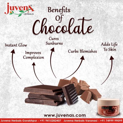 juvena herbals ayurvedic skin care products