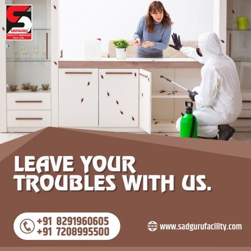 pest control_sadguru_facility