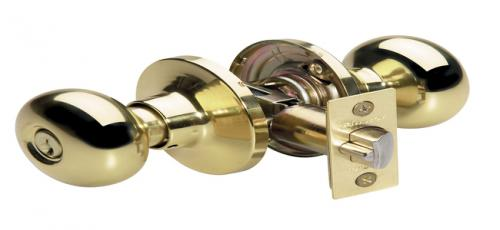 Locksmith Scottsdale