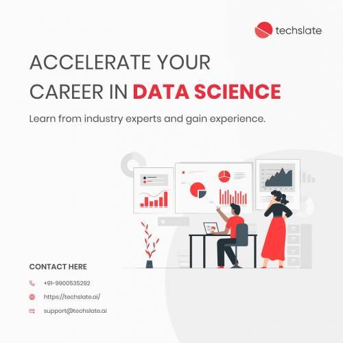 career-in-data-science