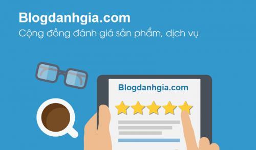 bia-blogdanhgia