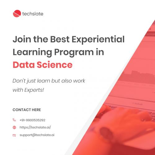 experiential-learning-data-science