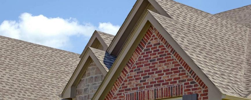 Bates Home Repair, LLC - Cover